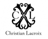 Christian Lacroix