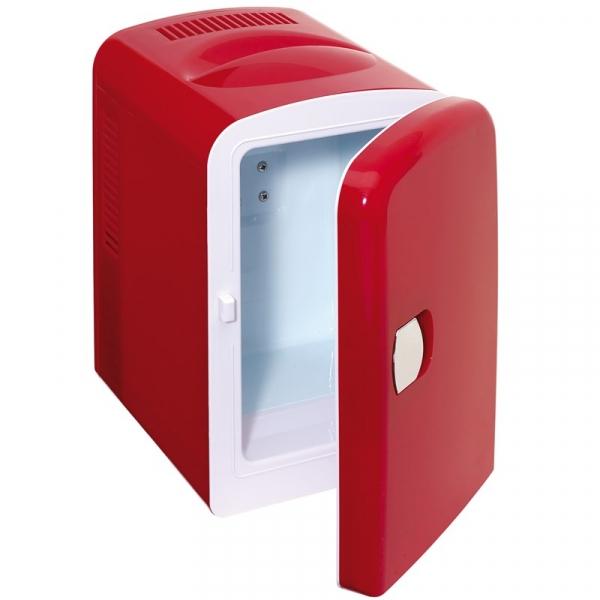 Мини-холодильник HOT AND COOL
