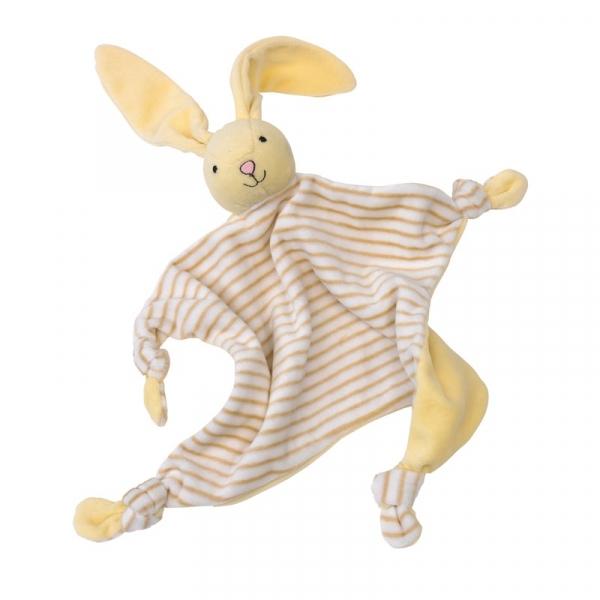 Кролик OLE
