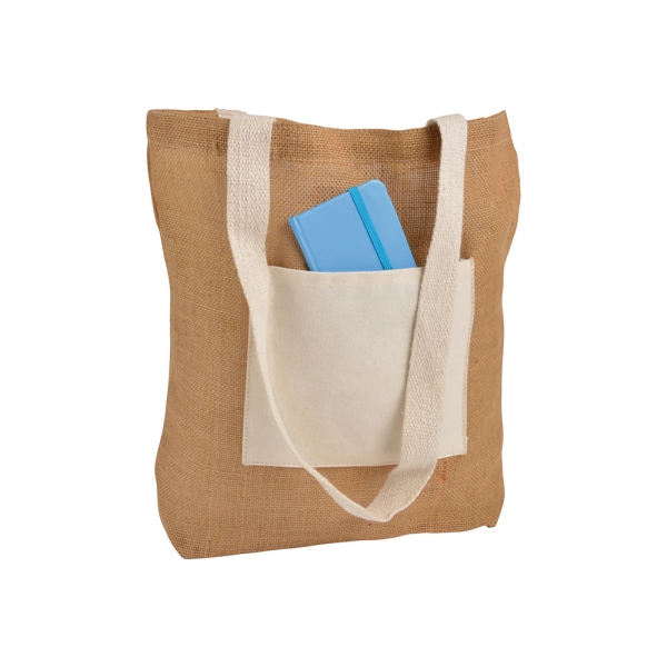 Хозяйственная сумка 09148
