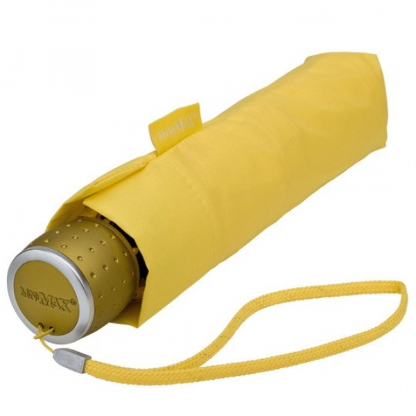 Зонт DR-IM-LGF-202-8005