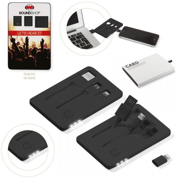 USB-CARD
