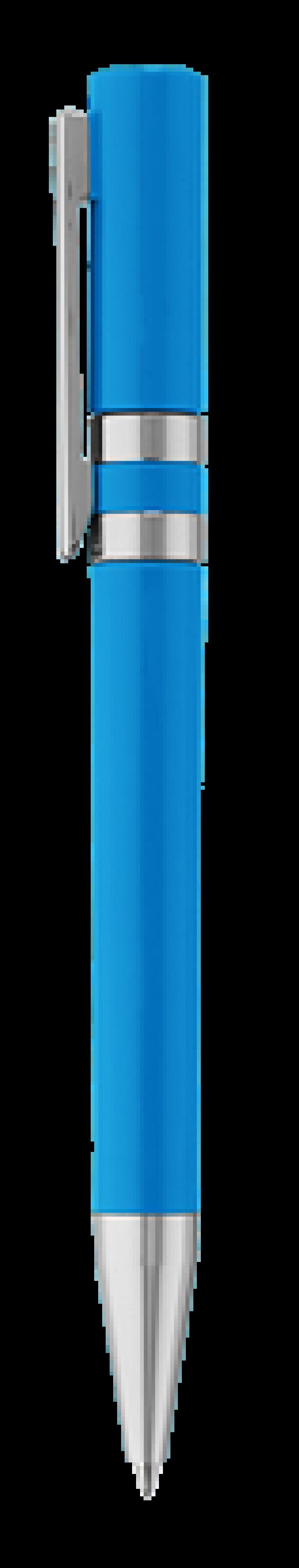 Шариковая ручка b 0-0045 SI RINGO