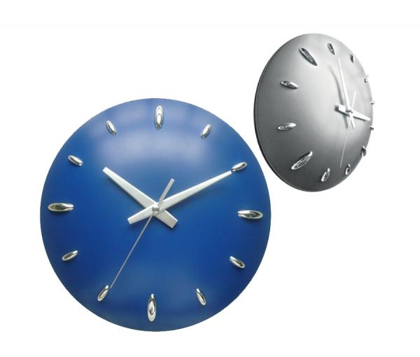 Настенные часы GRIGIO