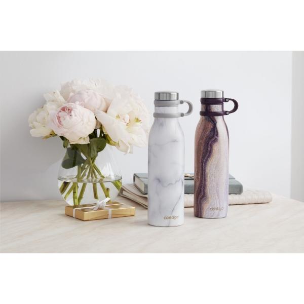 Бутылка Matterhorn