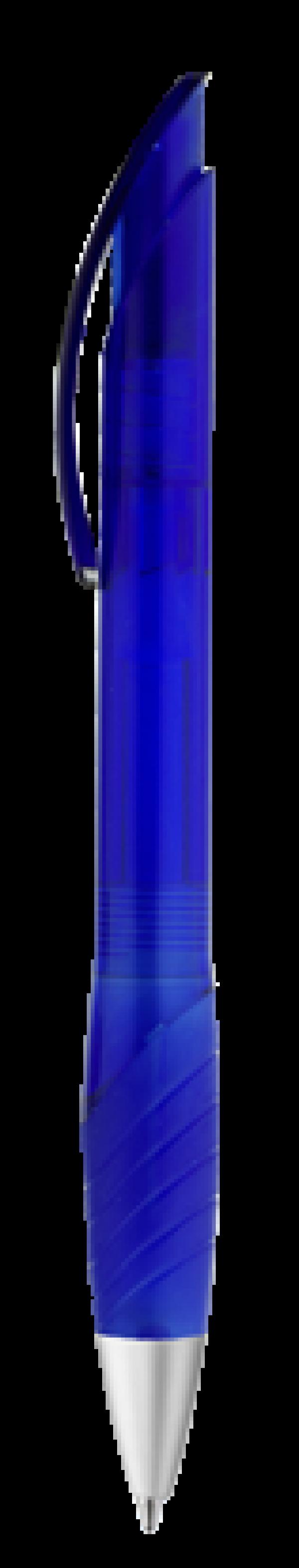 Шариковая ручка 0-0090 T-SM X-DREAM transparent