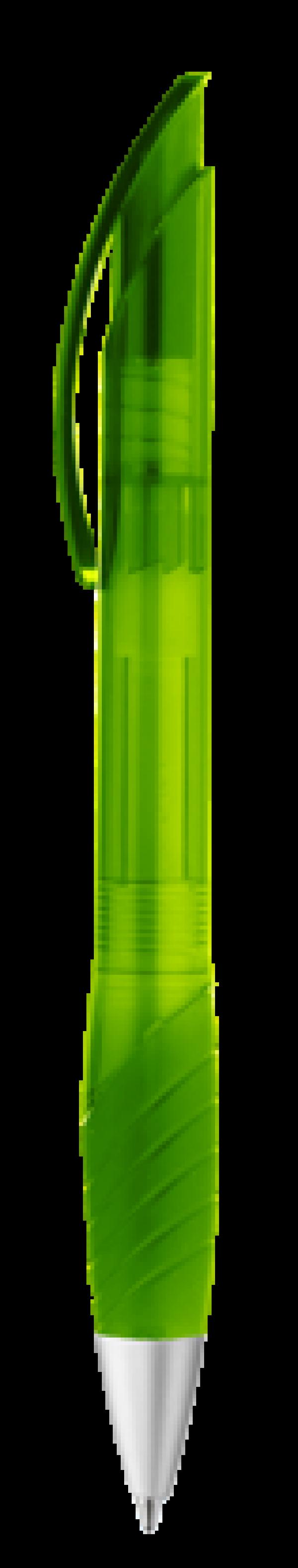 Шариковая ручка g 0-0090 T-SM X-DREAM transparent