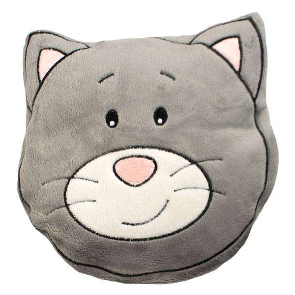 Подушка Cat