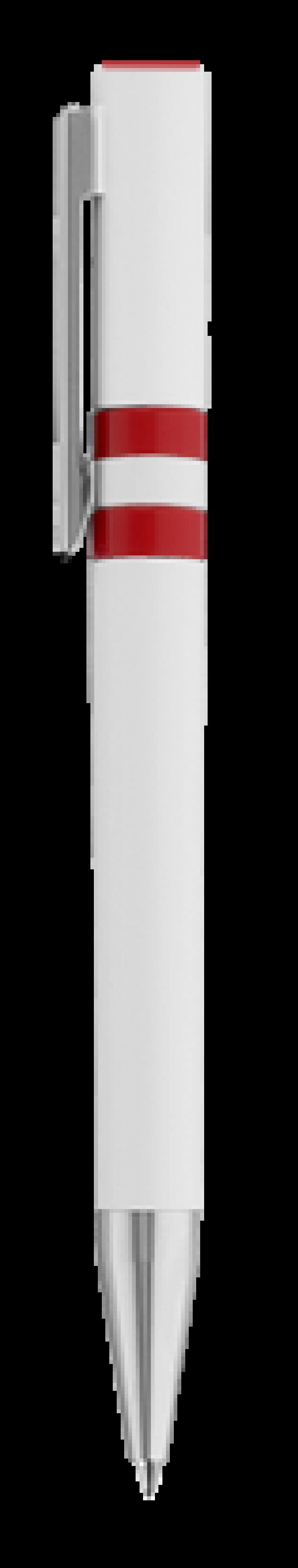 Шариковая ручка rd 0-0045 RINGO