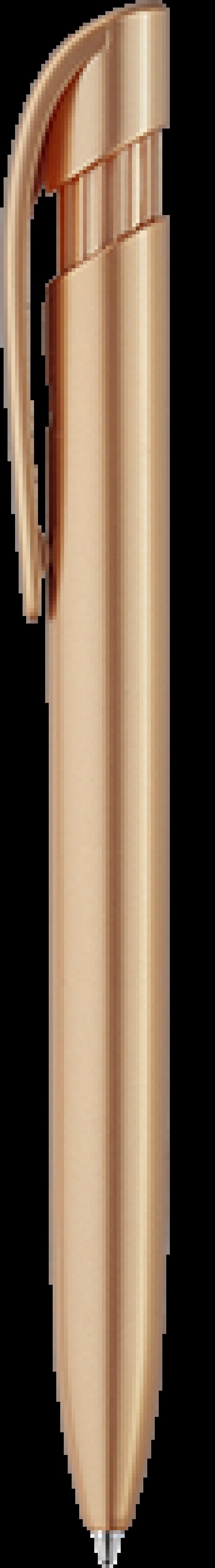 Шариковая ручка g 0-0093 LUX YES