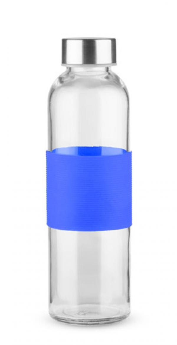 Бутылка GLASSI 3