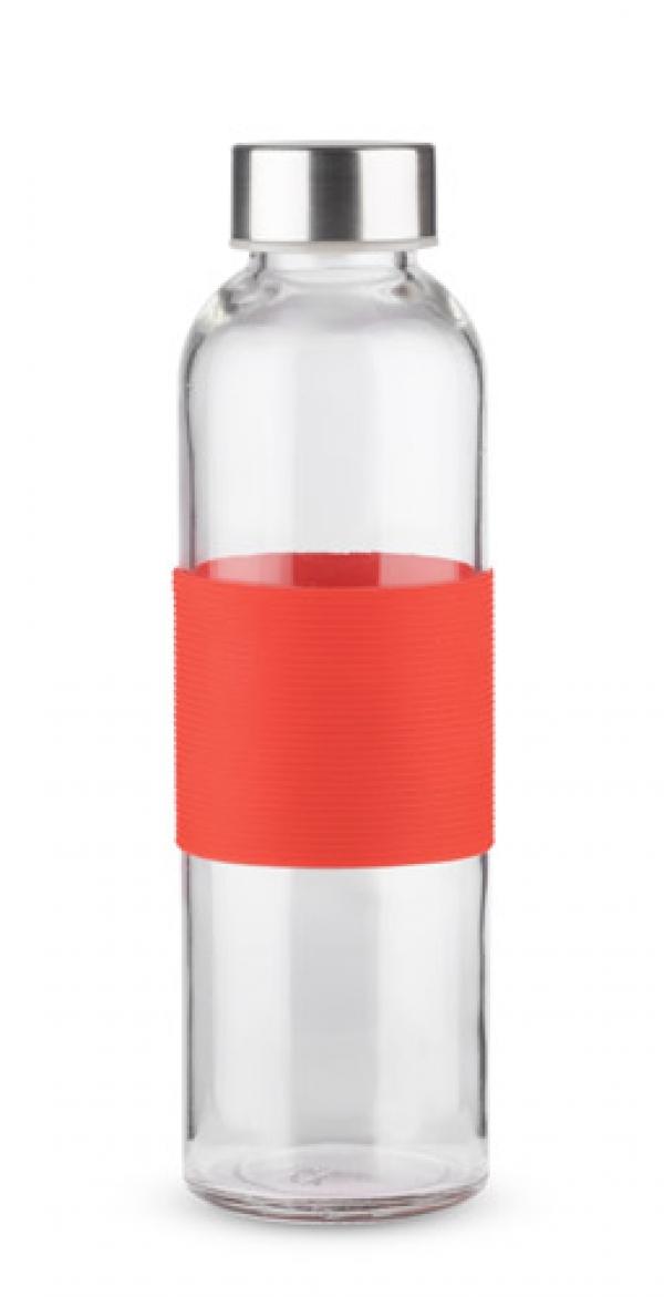 Бутылка GLASSI 4
