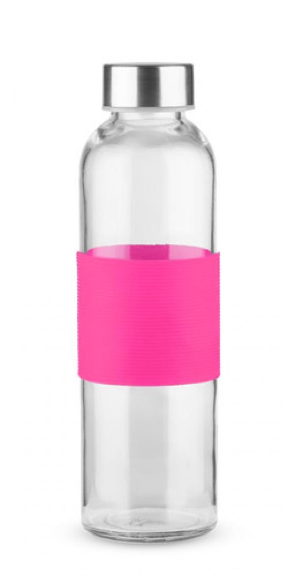 Бутылка GLASSI 6