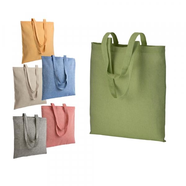 Хозяйственная сумка 17105