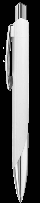 Шариковая ручка w 0-0058 M-SI SPLASH