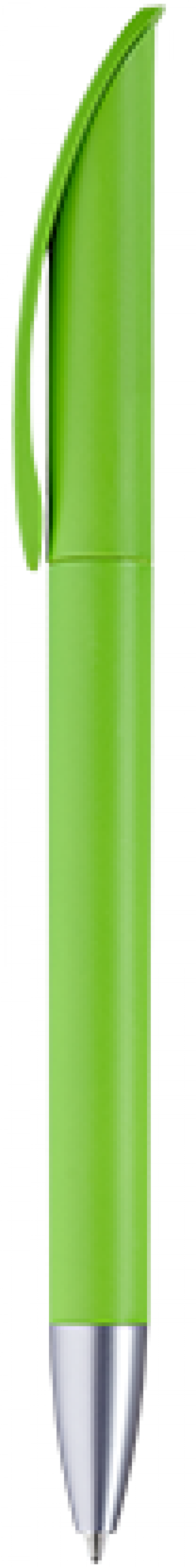 Шариковая ручка g 0-0046 NEON KLICK