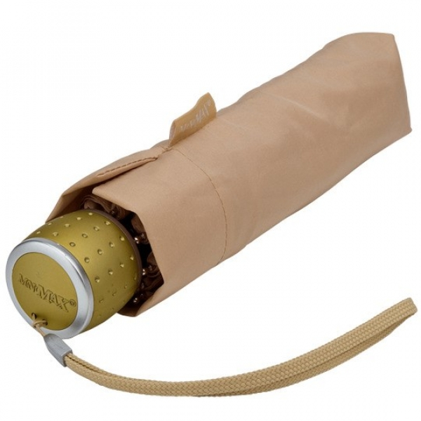 Зонт DR-IM-LGF-202-8096