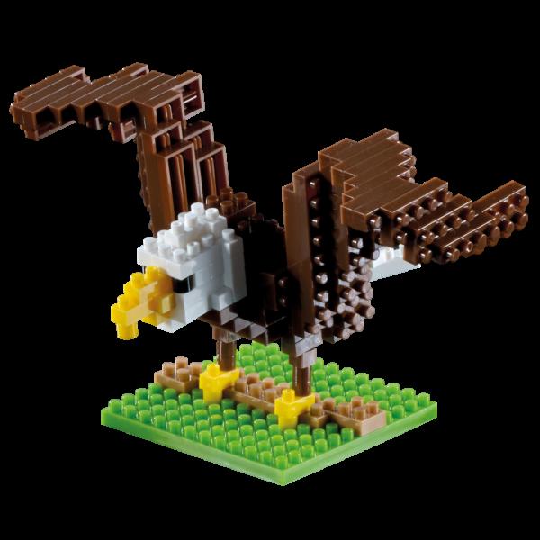 Конструктор Eagle