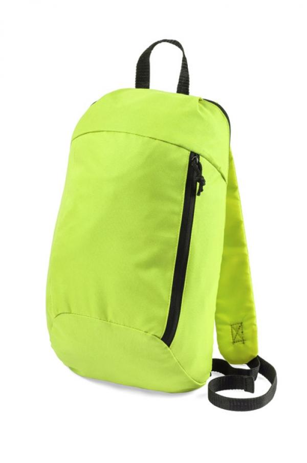 Рюкзак WALK 5