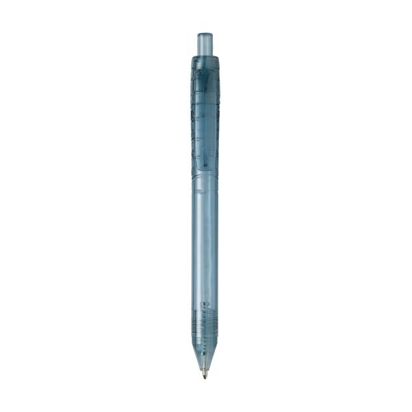 Шариковая ручка BottlePen