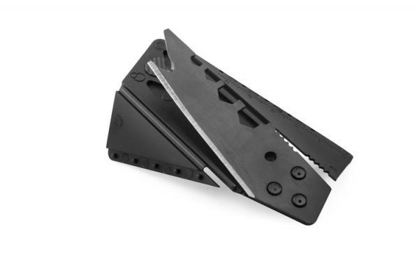 Складной нож KLINGO