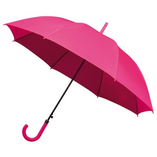 Зонт DR-IM-GA-314-PMS806C