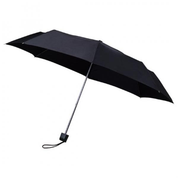 Зонт DR-IM-LGF-205-8120