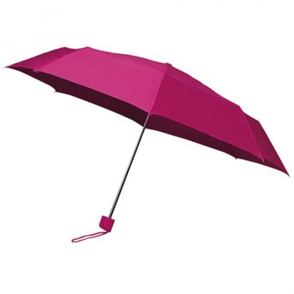 Зонт DR-IM-LGF-205-PMS806C