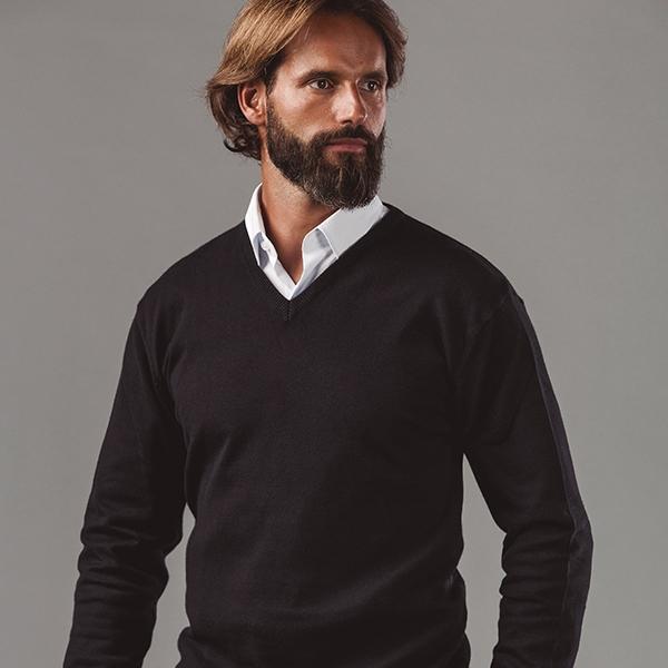 Пуловер MILAN