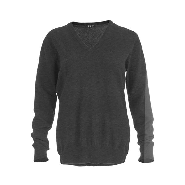 Пуловер MILAN WOMEN 3