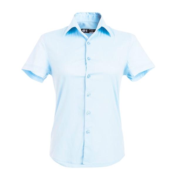 Тениска MADRID WOMEN 3