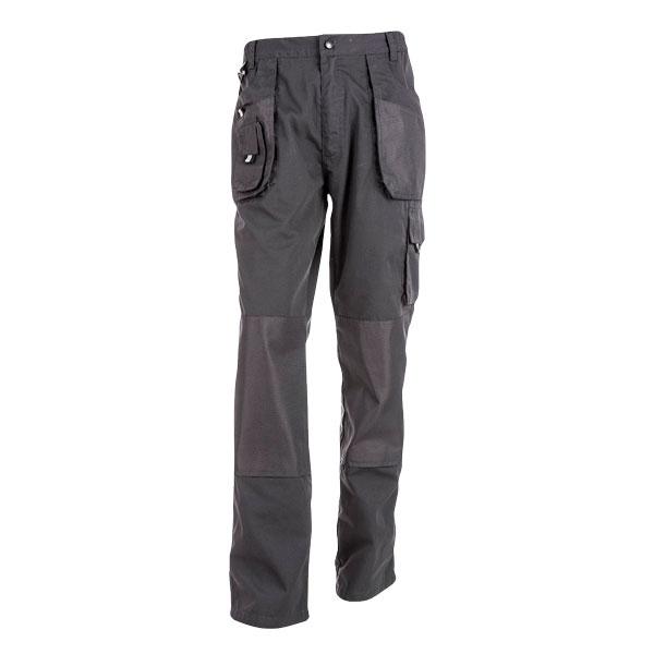 Рабочие брюки WARSAW 3