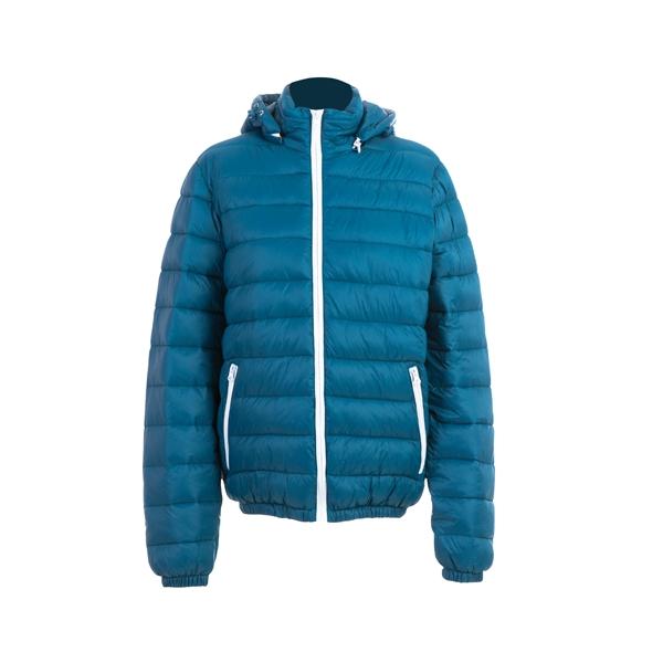 Куртка COPENHAGEN 2