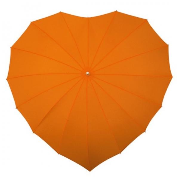 Зонт DR-IM-LR-8-8022