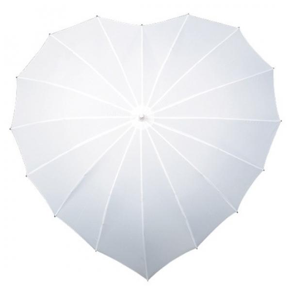 Зонт DR-IM-LR-8-8111