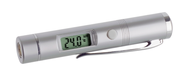 Инфракрасный термометр FLASH PEN