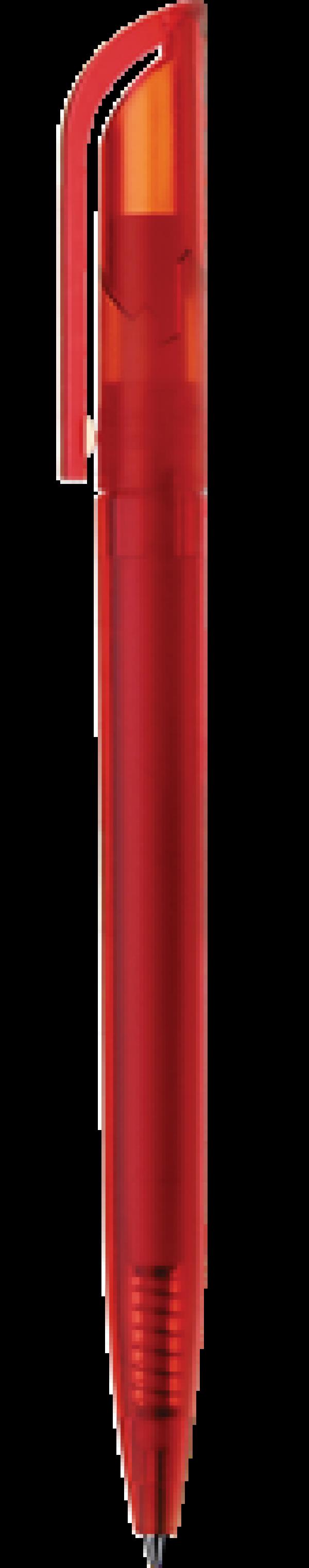 Шариковая ручка rd 0-0040 TF TWISTY frozen