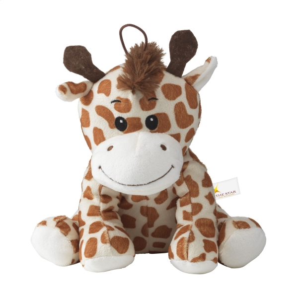 Жирафа Wamblee