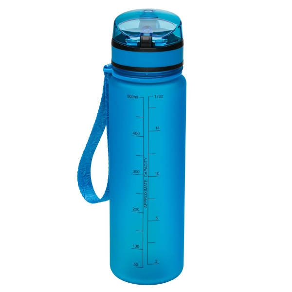 Бутылка CASAN