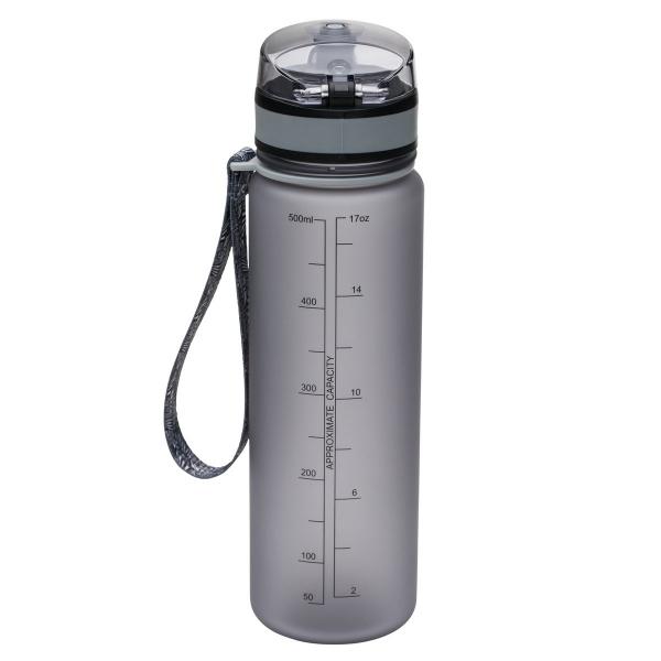 Бутылка CASAN 2