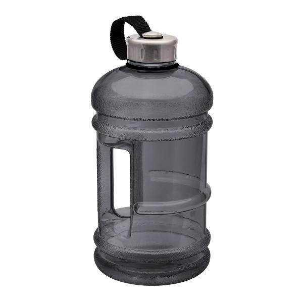 Бутылка KOUVOLA 2