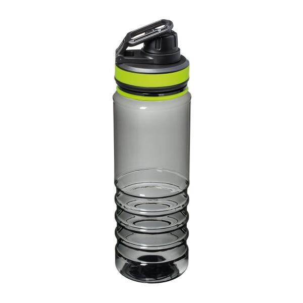 Бутылка METZ