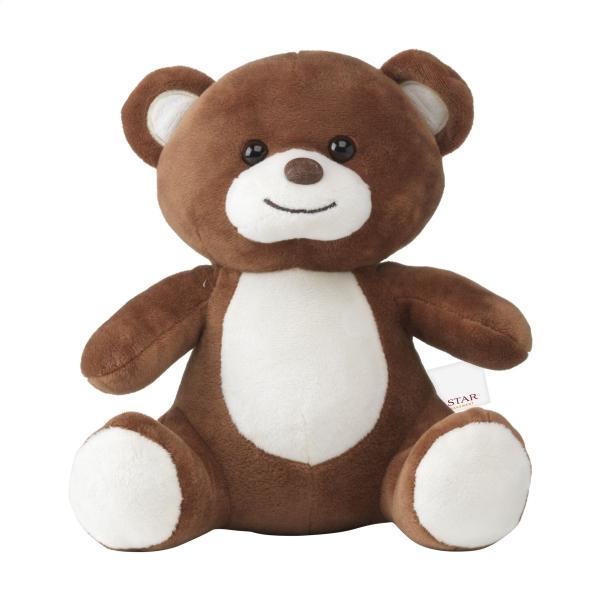Медведь Billy нормал
