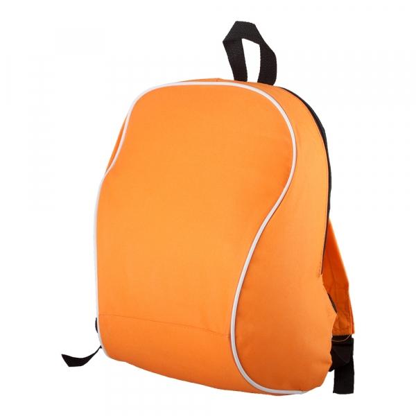 Рюкзак Vetle 3