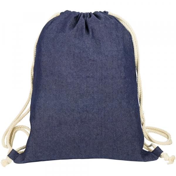 Рюкзак Tosterö 3