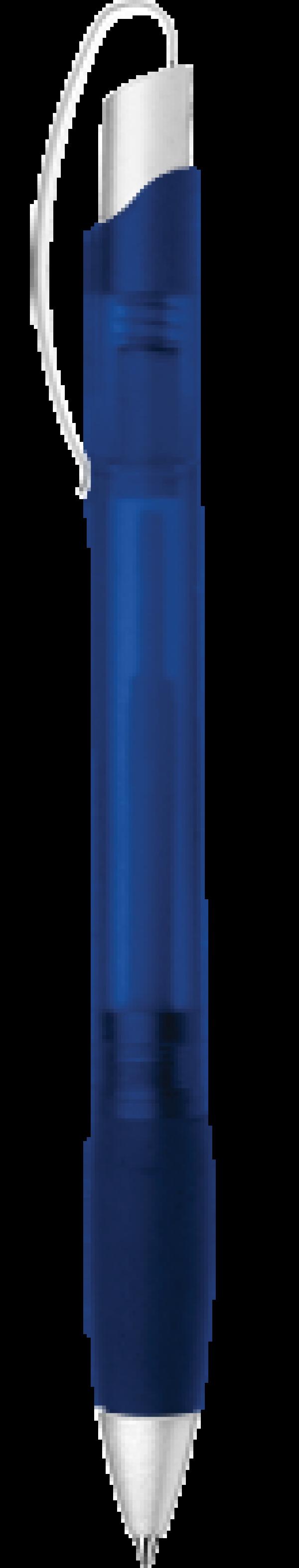 Шариковая ручка b 0-0012 TF-SI ENERGY frozen