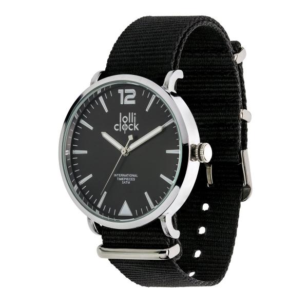 Часы LOLLICLOCK 4