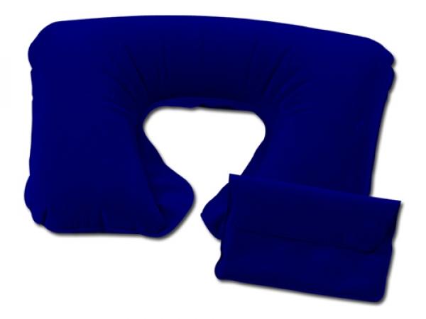 Подушка TRIP синяя
