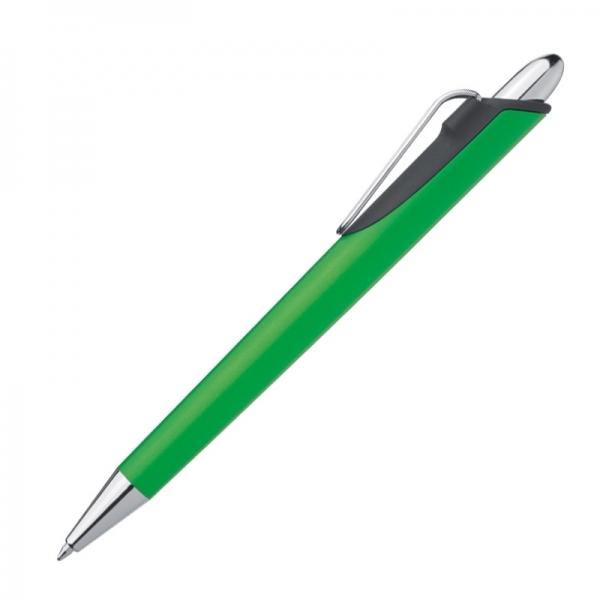 Шариковая ручка HELSINGBORG
