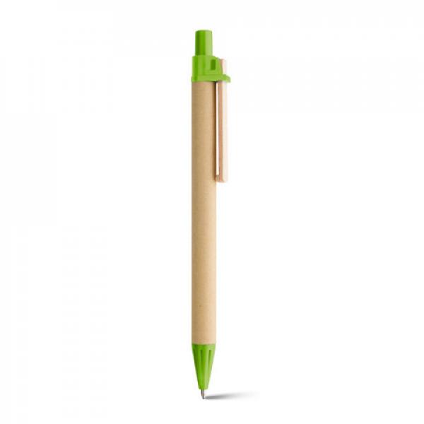 Шариковая ручка lg NAIROBI